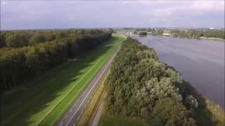 afbeelding_versterkingdrontermeerdijk