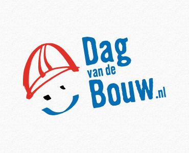 dag-vd-bouw-2016_website-blok-01