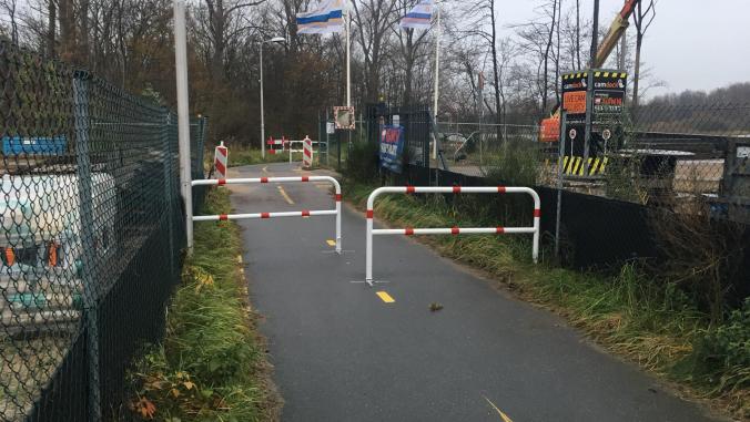 fietssluizen_drontermeerdijk