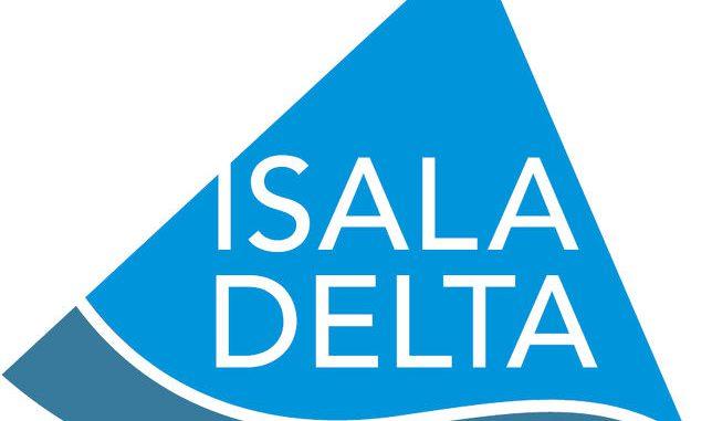 isala_delta_1