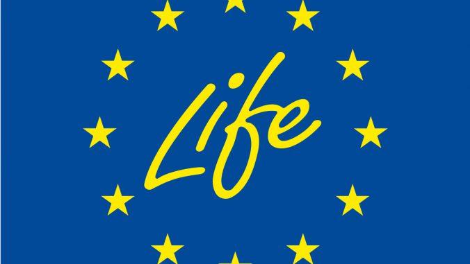 life-plus_logo_cmyk