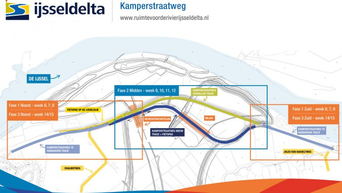 rvdrij_kaartje-faserinswerkzaamheden_kamperstraatweg_a4_2018