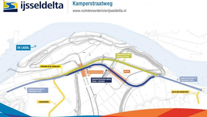 rvdrij_kaartje_faserinswerkzaamheden_kamperstraatweg_zonderfases_a4_2018