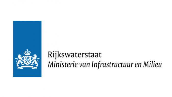 rijkswaterstaat_logo_nieuwsbrief