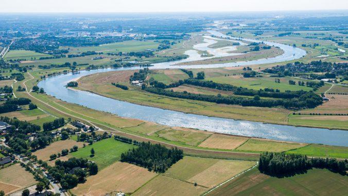 ruimte_voor_de_rivier_kampen-33
