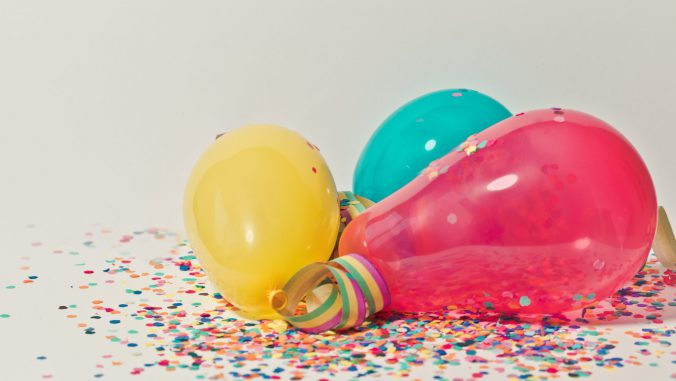 balloons-birthday-bright-796606