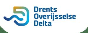 Drents Overijsselse delta