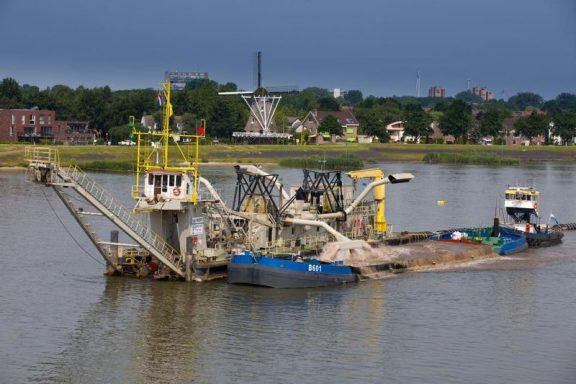 baggerboot1-2