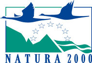 natura2000-hr