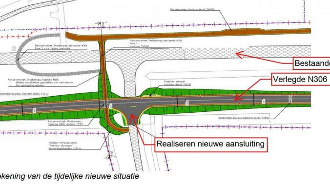 afsluiting-stobbeweg-20-tot-29-januari-2020