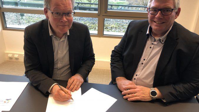 ondertekening-aanbestedingsstukken-jan-2020