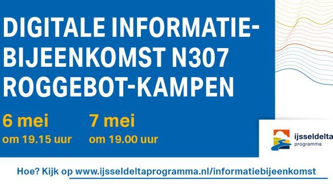 ijp_facebook_informatiebijeenkomst_aangepast